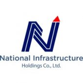 National Infrastructure Holdings Co., Ltd. (NIHC)